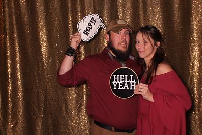 2019-11-23 Chris+Courtney Wedding_8