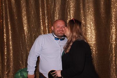 2019-11-23 Chris+Courtney Wedding_12