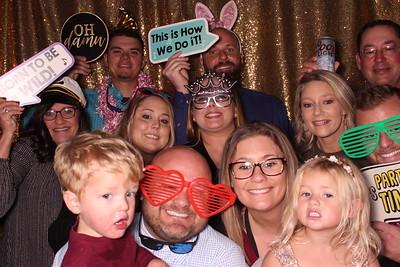 2019-11-23 Chris+Courtney Wedding_19