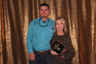 2019-11-23 Chris+Courtney Wedding_28