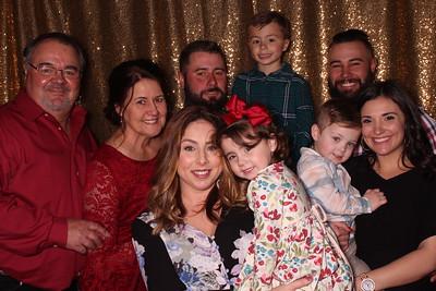2019-11-23 Chris+Courtney Wedding_32