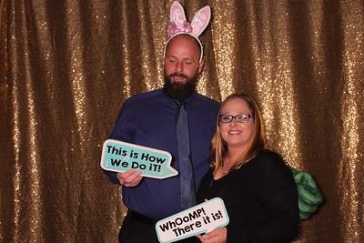 2019-11-23 Chris+Courtney Wedding_16