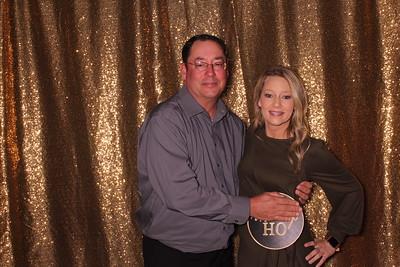 2019-11-23 Chris+Courtney Wedding_25