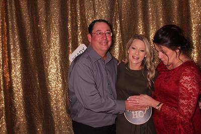2019-11-23 Chris+Courtney Wedding_26
