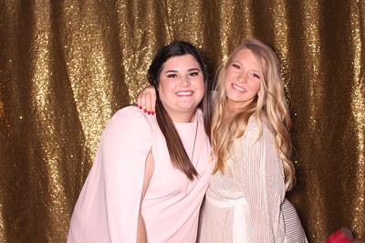 2019-12-14 Kappa Delta Semi Formal_28