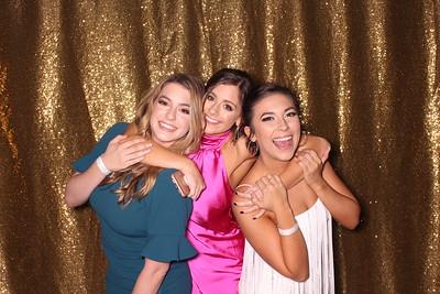 2019-12-14 Kappa Delta Semi Formal_17