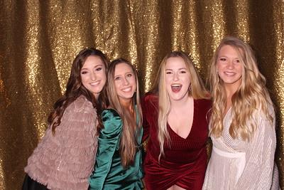 2019-12-14 Kappa Delta Semi Formal_32