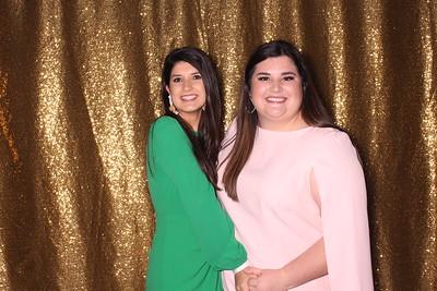 2019-12-14 Kappa Delta Semi Formal_24