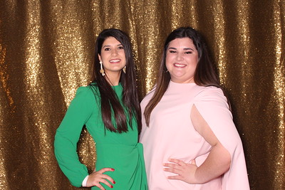 2019-12-14 Kappa Delta Semi Formal_25