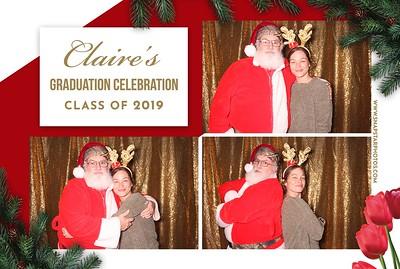 2019-12-20 Claire Graduation20191220_074330