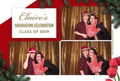 2019-12-20 Claire Graduation20191220_075056