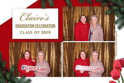 2019-12-20 Claire Graduation20191220_072054
