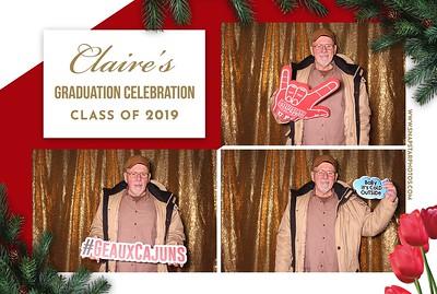 2019-12-20 Claire Graduation20191220_072659