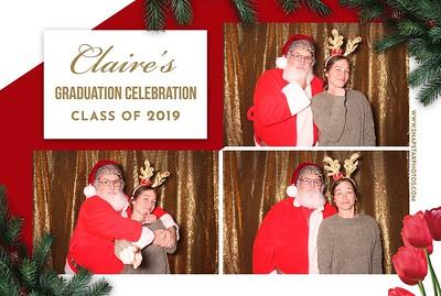 2019-12-20 Claire Graduation20191220_074416