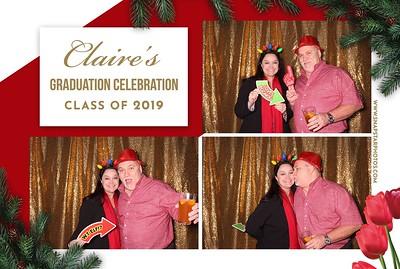 2019-12-20 Claire Graduation20191220_072952