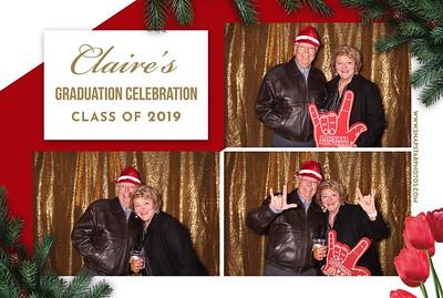 2019-12-20 Claire Graduation20191220_075231