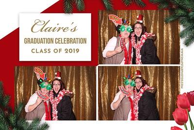 2019-12-20 Claire Graduation20191220_080157
