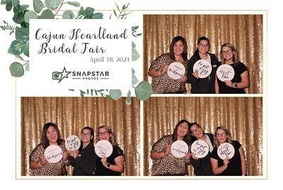 SnapStar Photos at Cajun Heartland Bridal Fair 2021-04-18 (33)