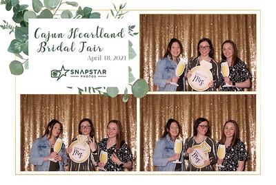 SnapStar Photos at Cajun Heartland Bridal Fair 2021-04-18 (17)