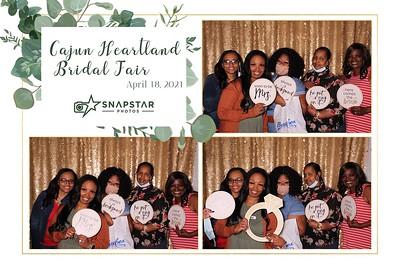 SnapStar Photos at Cajun Heartland Bridal Fair 2021-04-18 (25)