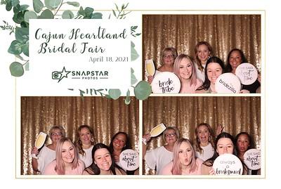 SnapStar Photos at Cajun Heartland Bridal Fair 2021-04-18 (13)