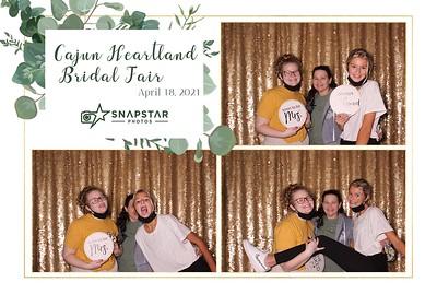 SnapStar Photos at Cajun Heartland Bridal Fair 2021-04-18 (24)