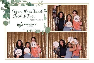 SnapStar Photos at Cajun Heartland Bridal Fair 2021-04-18 (31)