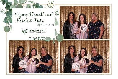 SnapStar Photos at Cajun Heartland Bridal Fair 2021-04-18 (19)