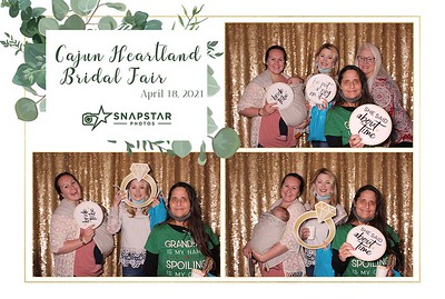 SnapStar Photos at Cajun Heartland Bridal Fair 2021-04-18 (23)