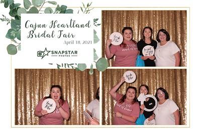 SnapStar Photos at Cajun Heartland Bridal Fair 2021-04-18 (32)