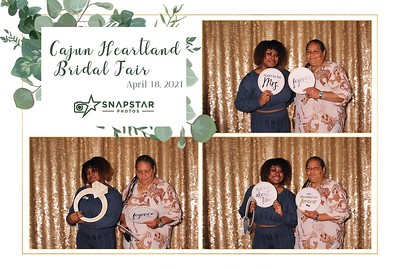 SnapStar Photos at Cajun Heartland Bridal Fair 2021-04-18 (21)