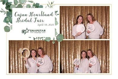SnapStar Photos at Cajun Heartland Bridal Fair 2021-04-18 (26)