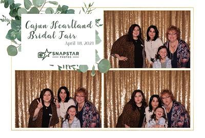 SnapStar Photos at Cajun Heartland Bridal Fair 2021-04-18 (28)