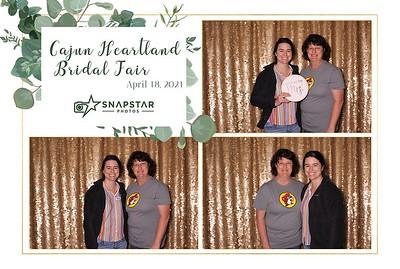 SnapStar Photos at Cajun Heartland Bridal Fair 2021-04-18 (22)