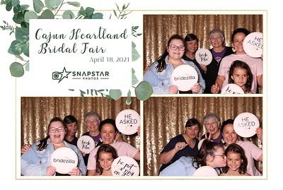 SnapStar Photos at Cajun Heartland Bridal Fair 2021-04-18 (14)
