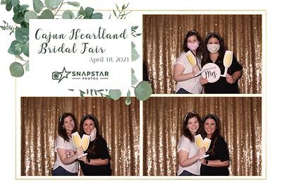 SnapStar Photos at Cajun Heartland Bridal Fair 2021-04-18 (16)