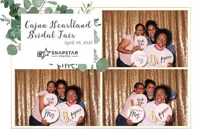 SnapStar Photos at Cajun Heartland Bridal Fair 2021-04-18 (30)