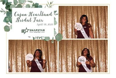 SnapStar Photos at Cajun Heartland Bridal Fair 2021-04-18 (11)