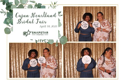 SnapStar Photos at Cajun Heartland Bridal Fair 2021-04-18 (20)