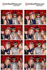Jessica & Dustin's Photo Booth :