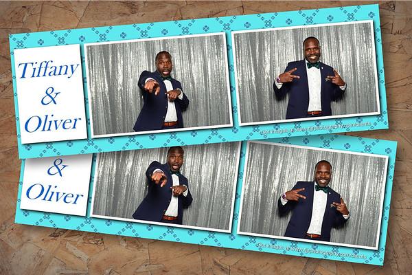Blue Wallpaper 2 image horizontal strip