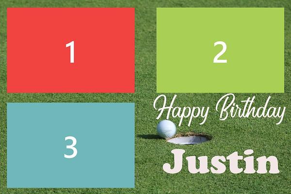 Golf 3 images horizontal
