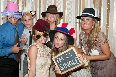 Hardin Photobooth ~ 7 12 2014-4