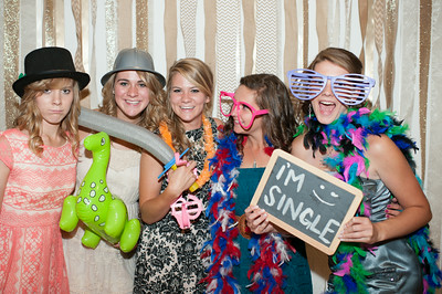 Hardin Photobooth ~ 7 12 2014-18