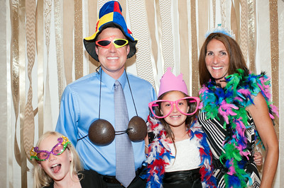 Hardin Photobooth ~ 7 12 2014-6