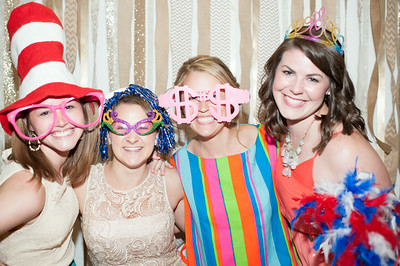 Hardin Photobooth ~ 7 12 2014-11