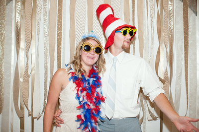 Hardin Photobooth ~ 7 12 2014-24