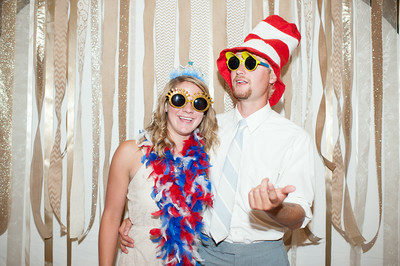 Hardin Photobooth ~ 7 12 2014-22