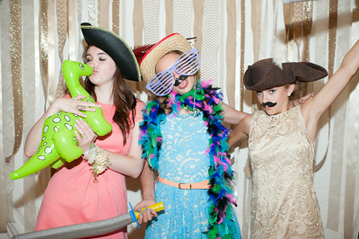 Hardin Photobooth ~ 7 12 2014-17
