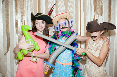 Hardin Photobooth ~ 7 12 2014-16